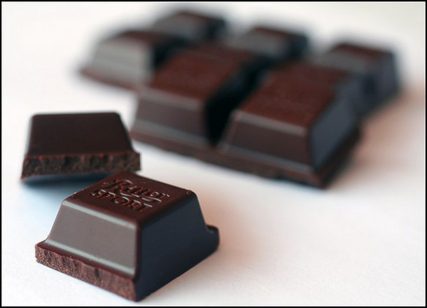 superfoods-chocolade